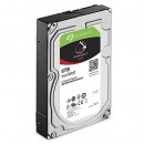 HDD 6TB SEAGATE IronWolf NAS ST6000VN0041, 256MB, SATA 3