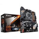 MB Gigabyte Z390 Aorus Elite, Intel Z390, s.1151