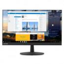 "Monitor 23.8"" Lenovo L24q-30, IPS, QHD 2560x1440, 16:9, 6ms, 75Hz, 99%sRGB, DP, HDMI, 3 Side borderless (65FBGAC1EU)"