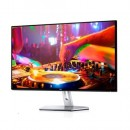 """Monitor 27"""" DELL S2719H Infinity Edge IPS LED, 16:9, FHD, 2xHDMI"""