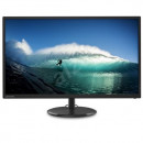 "Monitor 31.5"" Lenovo C32q-20, IPS, QHD (2560 x1440), 4ms, DP, HDMI (cable included), black"