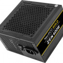 Napajanje 600W ANTEC NE600G ZEN, NEO ECO GOLD, 80+ Gold, 12cm silent fan, Active PFC, up to 92% efficient