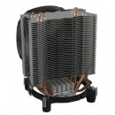 CPU Hladnjak LC POWER Cosmo Cool LC-CC-100, 4 heatpipe, 170W TDP
