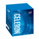 CPU INTEL Celeron Dual Core G5900, 3.40GHz, 2MB, 58W, LGA 1200, BOX