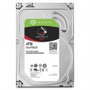 HDD 4TB SEAGATE IronWolf ST4000VN008, 64MB, 5900 RPM, SATA 3