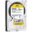 HDD 500GB WESTERN DIGITAL Re Datacenter Storage, WD5003ABYZ, 64MB, 7200 rpm, SATA 3