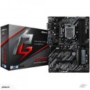 MB ASROCK Z390 Phantom Gaming 4, Intel® Z390, 4 x DDR4, s.1151