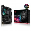 MB ASUS ROG STRIX X570-F Gaming, AMD X570, AM4