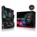 MB ASUS ROG STRIX X570-F Gaming, AMD X570, AM4