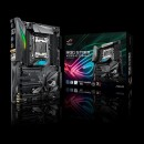 MB ASUS STRIX X299-E GAMING, Intel X299, 8x DDR4, s.2066