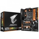 MB GIGABYTE GA-AX370-GAMING K5, AMD X370, s.AM4