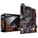 MB Gigabyte Z370 AORUS Gaming 3, Intel Z370, s.1151