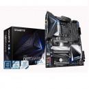 MB Gigabyte Z390 DESIGNARE, Intel Z390, s.1151