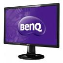 Monitor 27″ BENQ GL2760HE, LED, 16:9, FHD, HDMI, DVI, D-Sub, Glossy Black