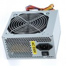 Napajanje 570W MS industrial MS-570, 12cm fan, 20+4 pin, 4 pin 12V, 2x Molex, 2x SATA, 1x Floppy