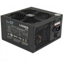 Napajanje LC Power 650W, LC6650 V2.3, Super Silent Series, 12 cm fan