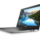"Notebook Dell Inspiron 3593 15.6"" FHD Intel Quad Core i7 1065G7 8GB 256GB SSD GeForce MX230 srebrni 5Y5B"