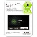 SSD 240GB SILICON POWER SP240GBSS3S56B25, 2.5″, 7mm, SATA 3, 560/530 MB/s