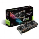 VGA  ASUS STRIX-GTX1060-O6G-GAMING, 6GB DDR5, 192-bit, GeForce GTX 1060