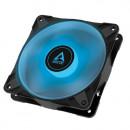 Arctic P12 PWM PST RGB 0dB, 12cm, 4 pin, ACFAN00186A