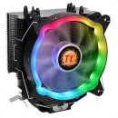 CPU Hladnjak Thermal Take UX200 ARGB, 4 heatpipe