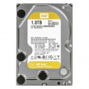 HDD 1TB WESTERN DIGITAL Gold, WD1005FBYZ, 128MB, 7200 rpm, SATA 3