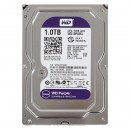 HDD 1TB WESTERN DIGITAL Purple, WD10PURX, 64MB, za video nadzor, SATA 3