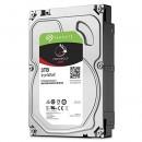 HDD 3TB SEAGATE IronWolf ST3000VN007, 64MB, 5900 RPM, SATA 3