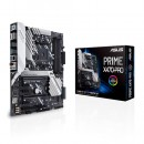 MB ASUS PRIME X470-PRO, AM4, AMD X470