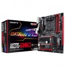 MB GIGABYTE GA-AX370-Gaming 3, AMD X370, s.AM4