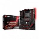 MB MSI X470 GAMING PLUS, AMD X470, AM4