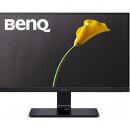 "Monitor 23.8"" BENQ GW2475H, IPS, VGA, 2 x HDMI"