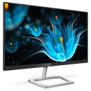 "Monitor 23.8"" PHILIPS  E-line 246E9QSB/00 IPS  LED, VGA, DVI-D"