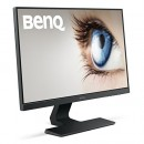 "Monitor 24.5"" BENQ GL2580HM, LED, 16:9, FHD, DVI-D, D-Sub, HDMI, 2 x 1W, 1 ms, Black"