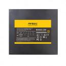Napajanje 600W ANTEC NE600G ZEN, NEO ECO GOLD, 80+ Gold, 12cm silent fan, Active PFC, up to 92% efficient