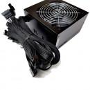 Napajanje 600W FSP HYPER K, PPA6003711, 80 Plus, 12 cm fan