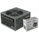 Napajanje LC Power 500W LC500H-12, PFC active, 12 cm fan