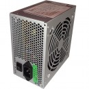 Napajanje ZEUS 500W, ZUS-500, 12cm Fan, 20+4 pin, 4 pin 12V, 2x Molex, 2x SATA