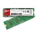 SSD 256GB SILICON POWER A55, SP256GBSS3A55M28, M.2 2280, SATA 3, 560/530 MB/s