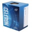 CPU INTEL Celeron Dual Core G3930, 2.90GHz, 2MB, 51W, LGA 1151, BOX