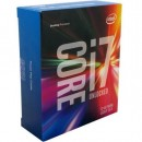 CPU INTEL Core i7-6700K, 4.0 GHz (4.2 GHz), 8MB, 91W, HD 530, LGA 1151, BOX, bez kulera