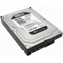 HDD 500GB WESTERN DIGITAL Black, WD5003AZEX, 7200 rpm, 64MB, SATA 3