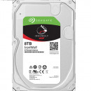 HDD 8 TB SEAGATE IronWolf NAS ST8000VN004, 256MB, SATA 3