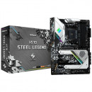 MB ASROCK X570 STEEL LEGEND, AMD X570, AM4