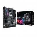 MB ASUS ROG STRIX Z370-F GAMING, Intel Z370, s.1151
