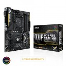 MB ASUS TUF X470-PLUS GAMING, AM4, AMD X470