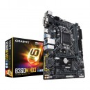 MB Gigabyte B360M HD3, Intel B360, s.1151