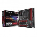MB GIGABYTE GA-AX370M-Gaming 3, AMD X370, s.AM4