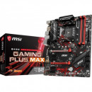 MB MSI B450 GAMING PLUS MAX, AM4, AMD B450, 4 x DIMM