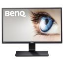 """Monitor 23.8"""" BENQ GW2470HM, LED, 16:9, FHD, D-SUB, DVI-D, HDMI, 2x1W"""